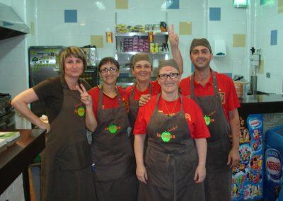 equipo restaurante vilaseca la poma (1)