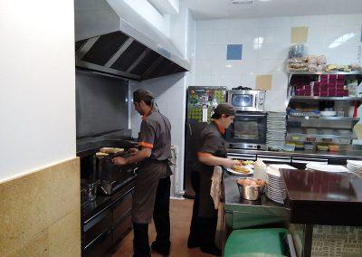 equipo restaurante vilaseca la poma (3)