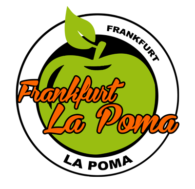 Restaurante la Poma Vilaseca