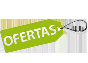 Ofertas Restaurante Vila-Seca La Poma