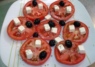 platos-restaurante-la-poma-vilaseca-(1)