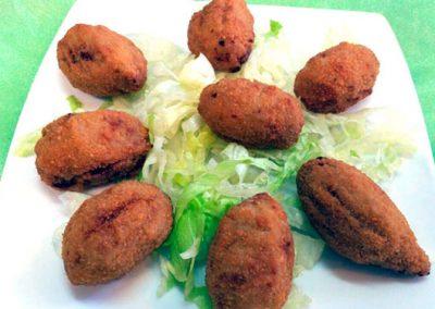 platos-restaurante-la-poma-vilaseca-(10)
