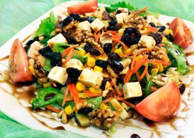 platos-restaurante-la-poma-vilaseca-(11)
