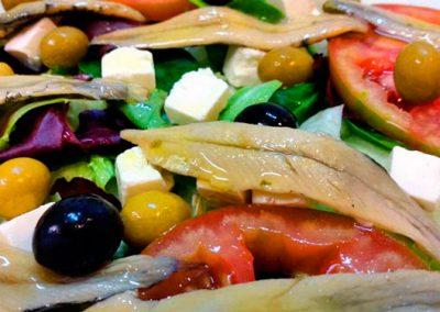 platos-restaurante-la-poma-vilaseca-(12)
