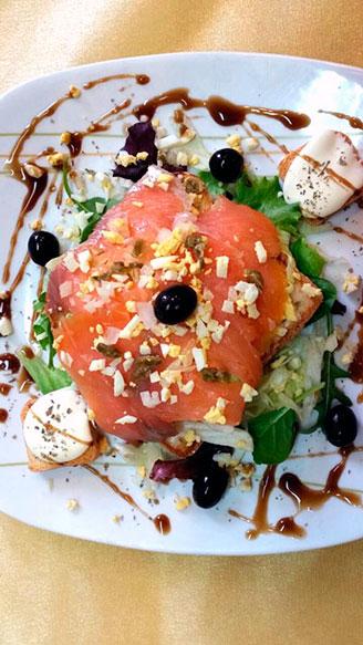 platos-restaurante-la-poma-vilaseca-(13)