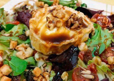 platos-restaurante-la-poma-vilaseca-(15)
