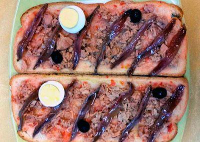 platos-restaurante-la-poma-vilaseca-(19)