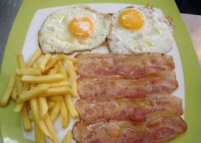 platos-restaurante-la-poma-vilaseca-(2)