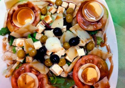 platos-restaurante-la-poma-vilaseca-(22)