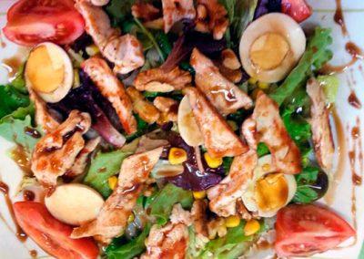 platos-restaurante-la-poma-vilaseca-(23)