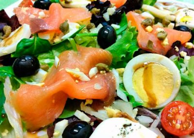 platos-restaurante-la-poma-vilaseca-(24)