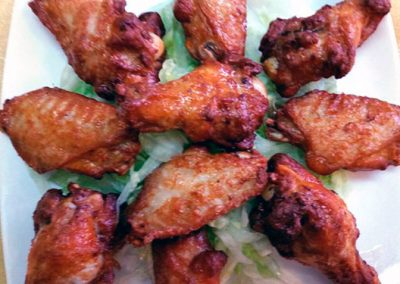 platos-restaurante-la-poma-vilaseca-(27)