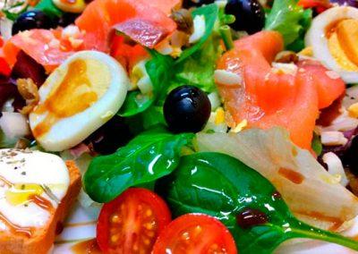 platos-restaurante-la-poma-vilaseca-(28)