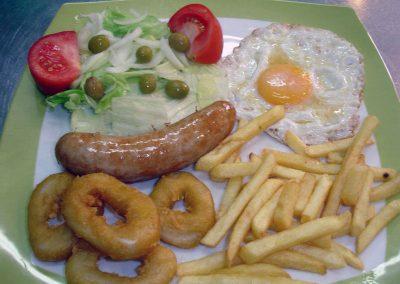 platos-restaurante-la-poma-vilaseca-(3)