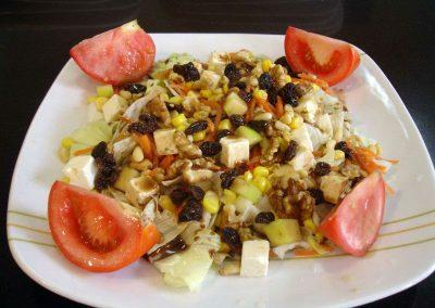 platos-restaurante-la-poma-vilaseca-(4)