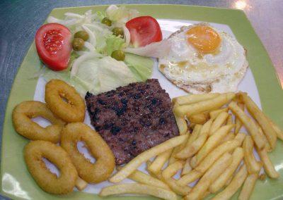 platos-restaurante-la-poma-vilaseca-(5)