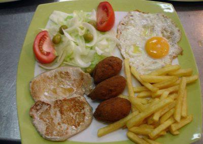 platos-restaurante-la-poma-vilaseca-(6)