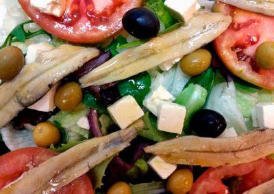 platos-restaurante-la-poma-vilaseca-(8)