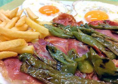 platos-restaurante-la-poma-vilaseca-(9)