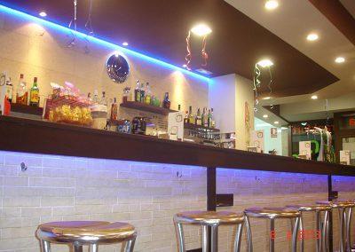 restaurante-la-poma-vilaseca-(1)