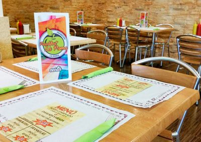 restaurante-la-poma-vilaseca-(10)