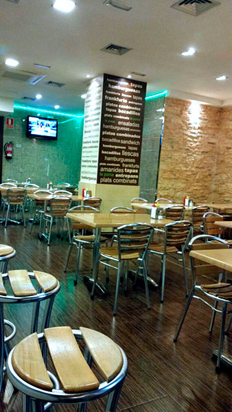 restaurante-la-poma-vilaseca-(11)