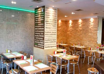 restaurante-la-poma-vilaseca-(13)