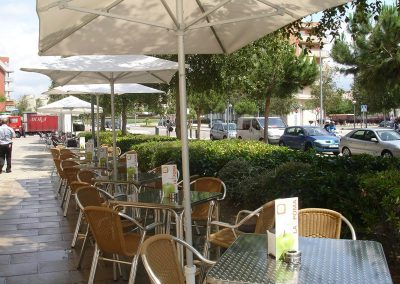 restaurante-la-poma-vilaseca-(2)