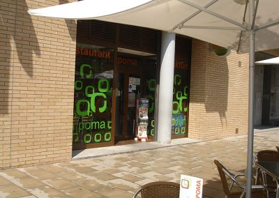 restaurante-la-poma-vilaseca-(3)