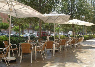 restaurante-la-poma-vilaseca-(4)