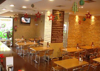restaurante-la-poma-vilaseca-(5)