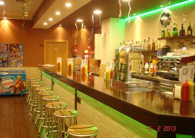 restaurante-la-poma-vilaseca-(7)