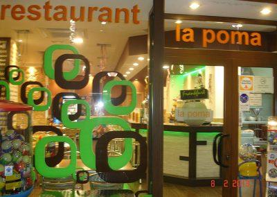 restaurante-la-poma-vilaseca-(8)