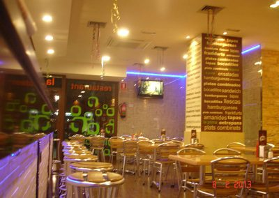 restaurante-la-poma-vilaseca-(9)