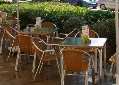 restaurante-vilaseca-terraza-la-poma