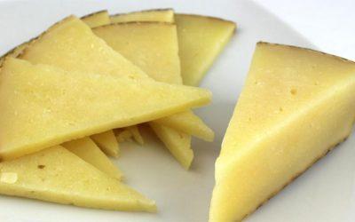 La tapa, un tótem de la cocina Española