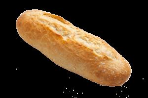 pan-bocadillo